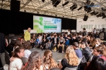 Earth Day Italia: su ambiente cambiamento culturale in corso, ma serve spinta decisiva